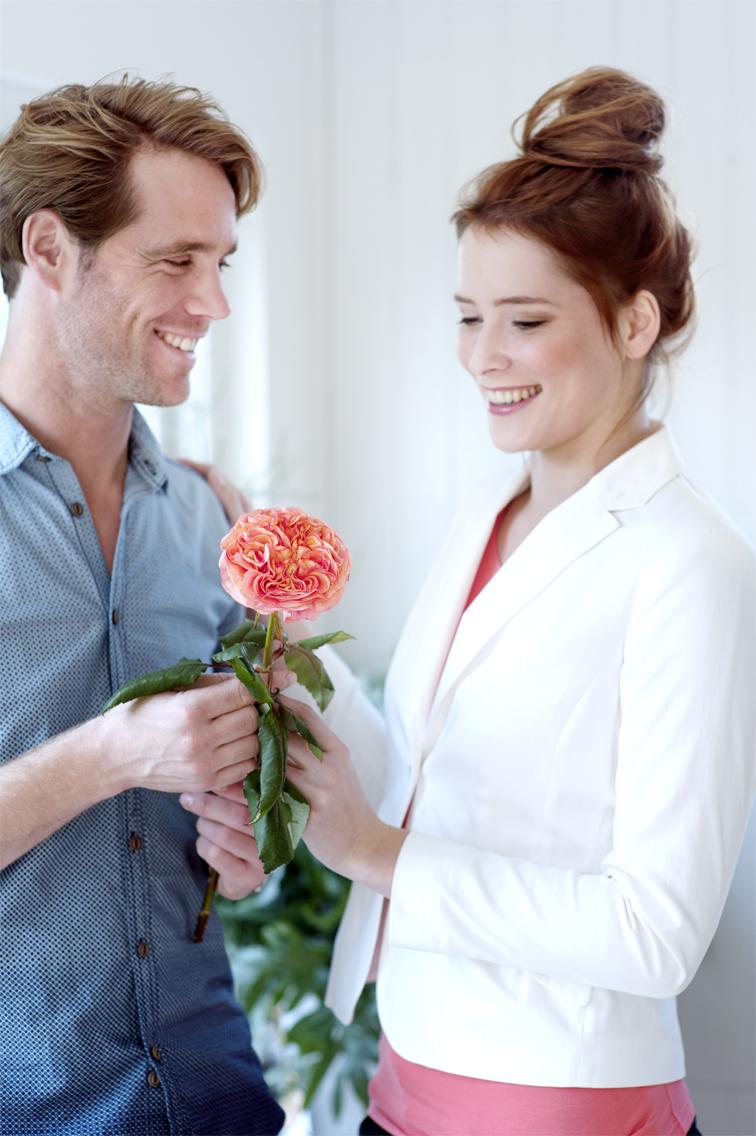 la rose et les mythes de l 39 amour la joie des fleurs. Black Bedroom Furniture Sets. Home Design Ideas