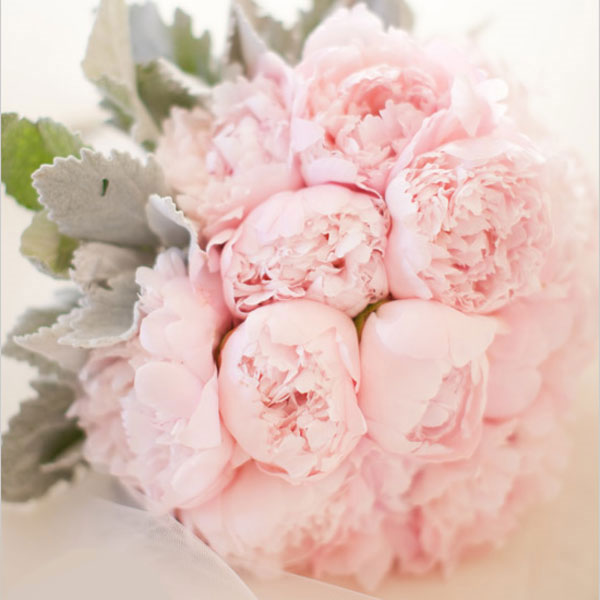lajoiedesfleurs.fr oui mariage bouquet pivoine
